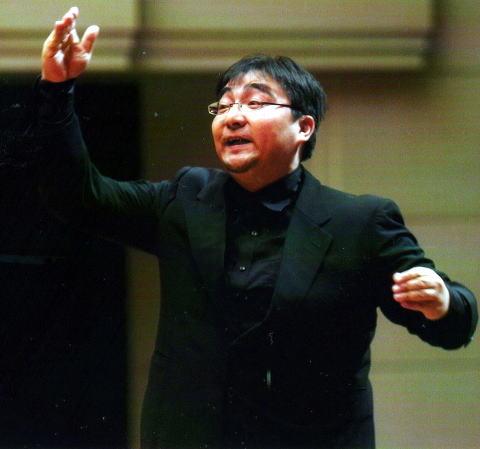 香川二期会合唱団-指導者の紹介